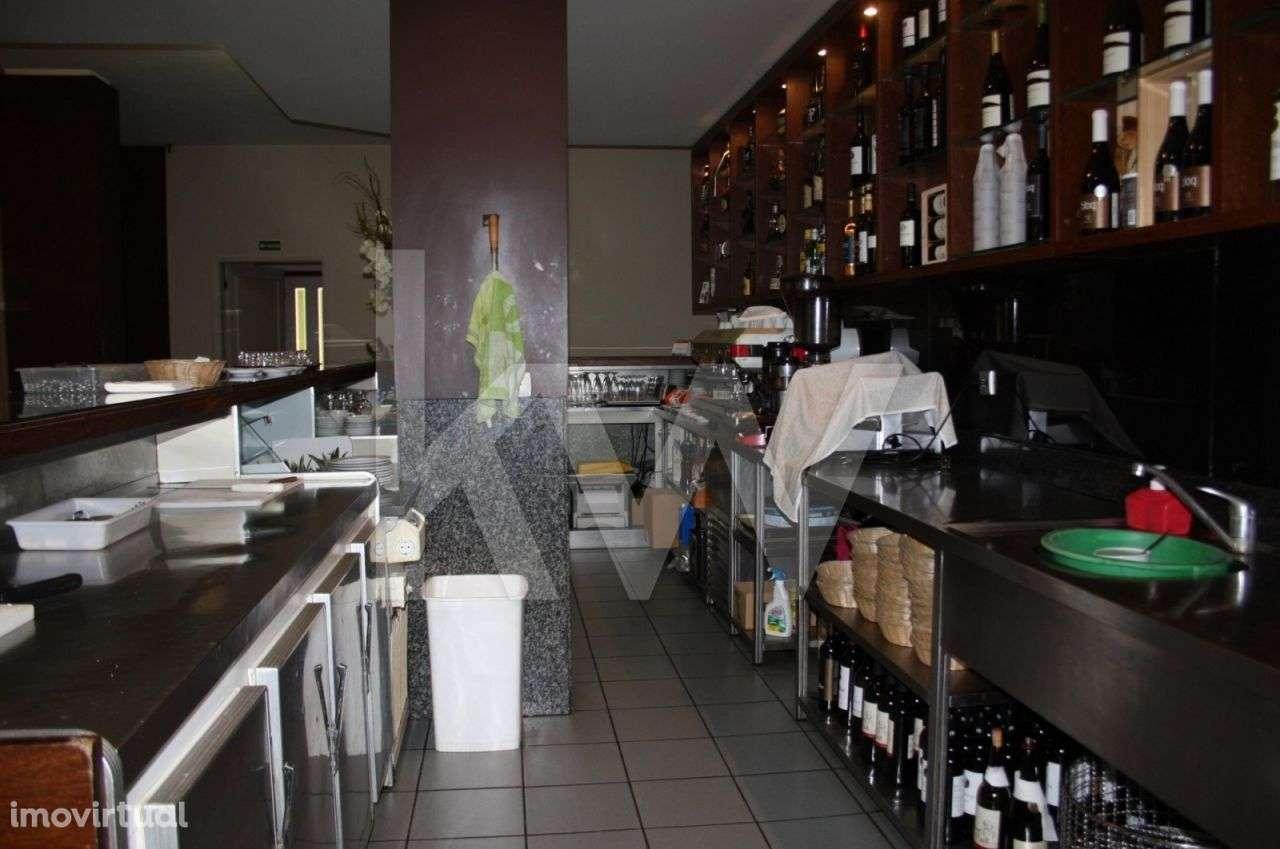 Prédio para comprar, Lordelo, Braga - Foto 39