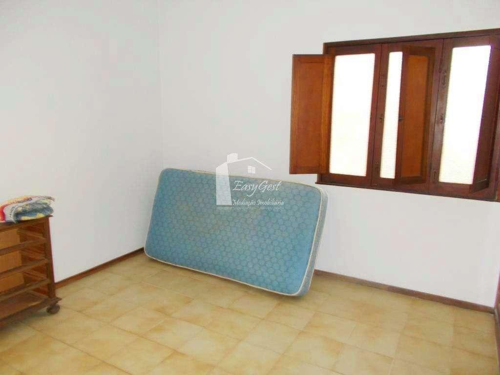 Apartamento para comprar, São Clemente, Faro - Foto 9