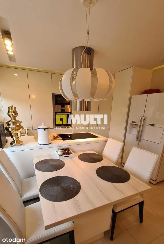 Komfortowe mieszkanie na Osiedlu Bukowym !!!