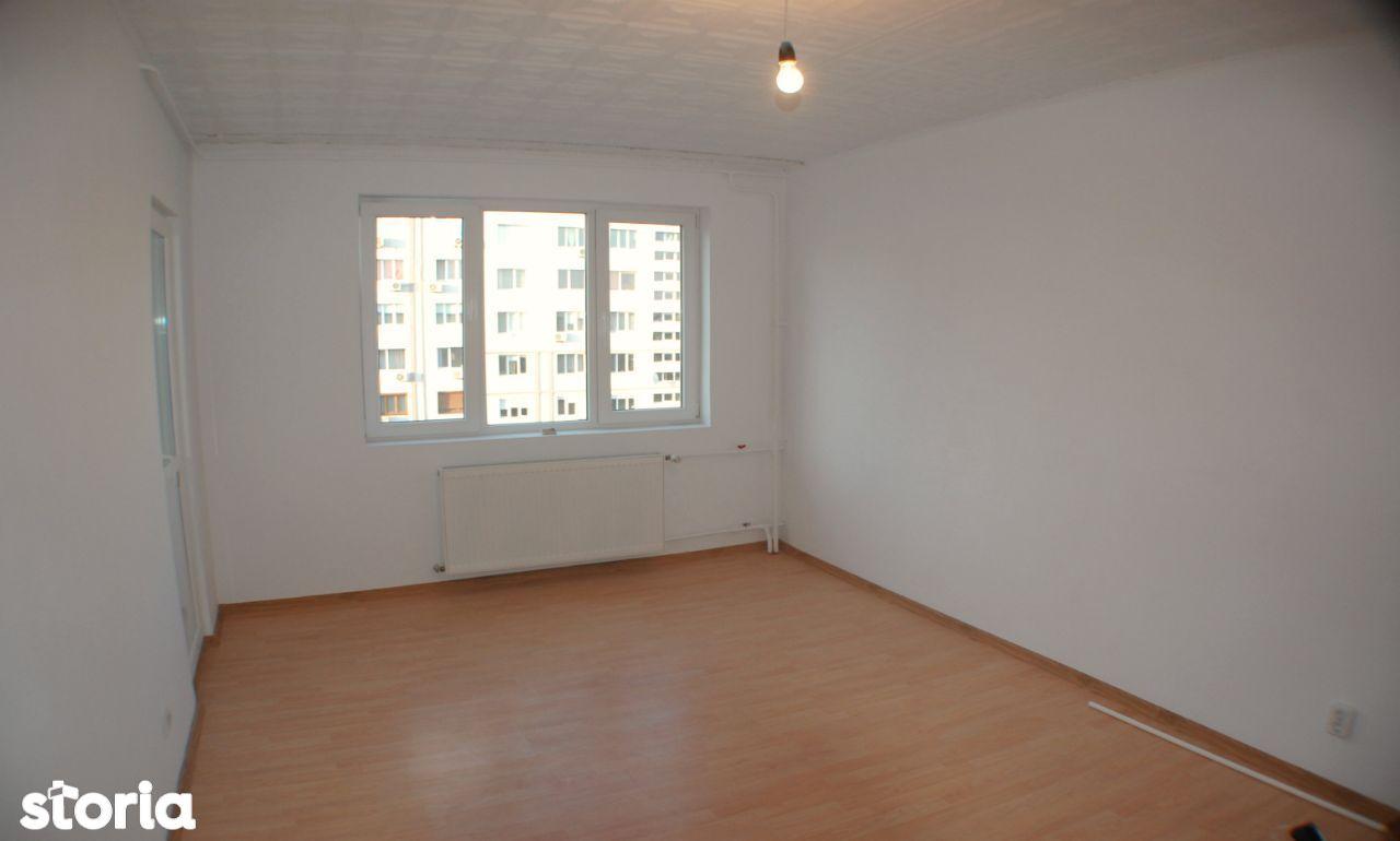 Apartament 2 camere decomandat – Nicolae Grigorescu- Comision 0%