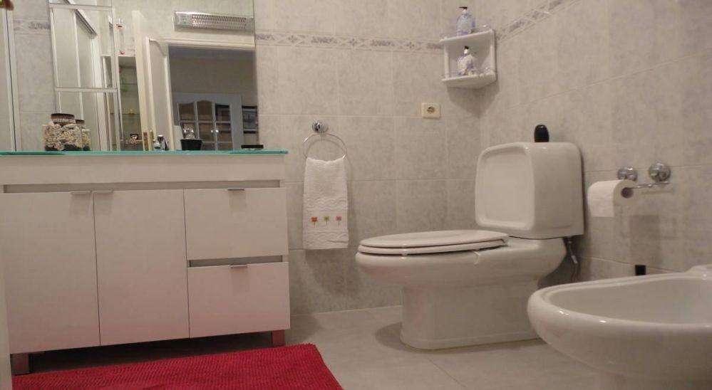 Apartamento para comprar, Gondomar (São Cosme), Valbom e Jovim, Porto - Foto 10