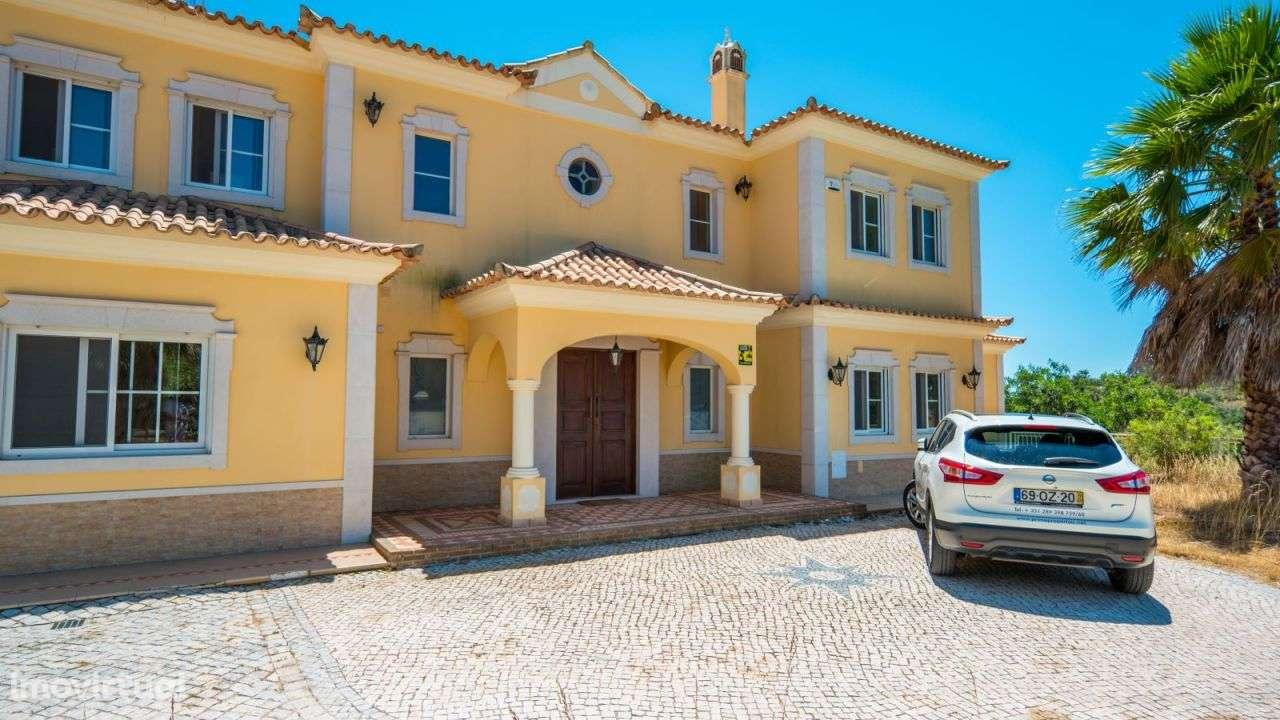 Moradia para comprar, Querença, Tôr e Benafim, Loulé, Faro - Foto 2