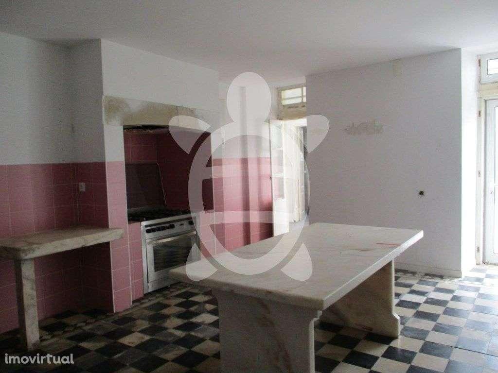Apartamento para arrendar, Martim, Braga - Foto 14