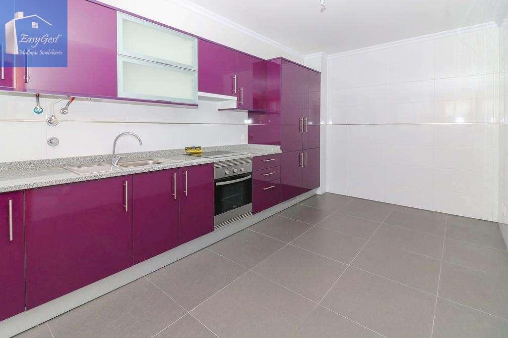 Apartamento para comprar, Vila Real de Santo António - Foto 1