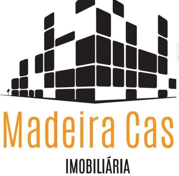 Agência Imobiliária: Madeira Casa Imobiliária