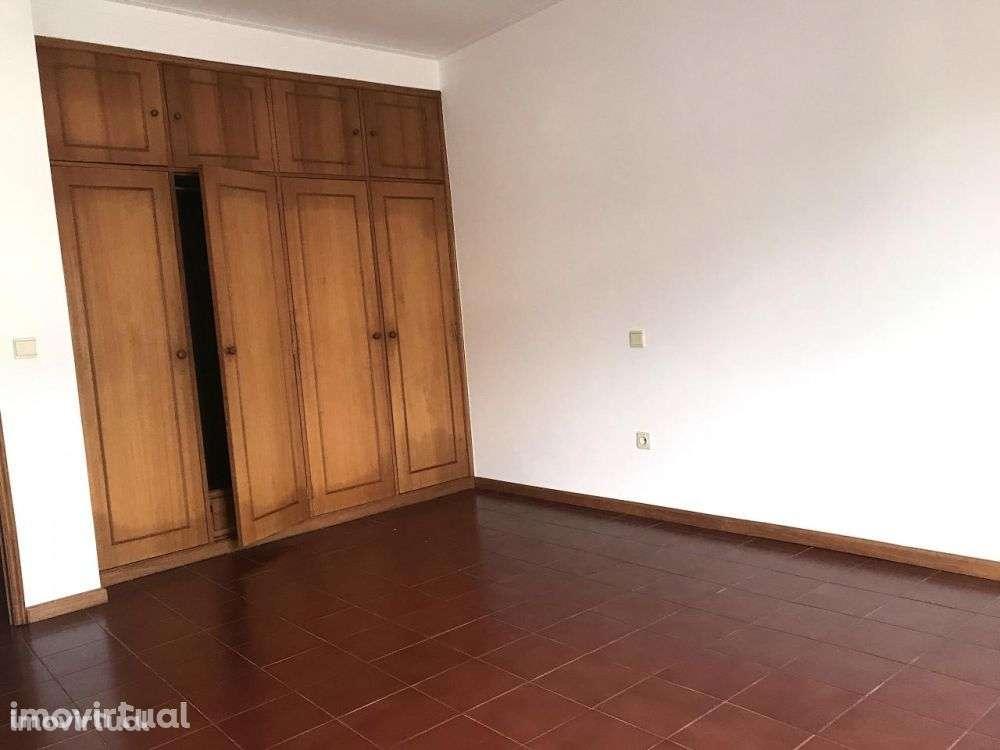 Apartamento para comprar, Mindelo, Porto - Foto 4