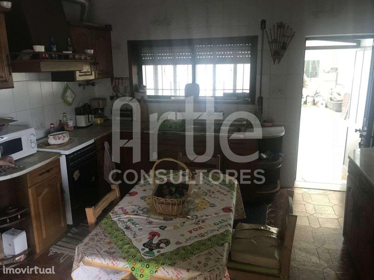 Moradia para comprar, Ílhavo (São Salvador), Ílhavo, Aveiro - Foto 2
