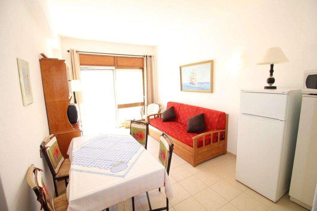 Apartamento para comprar, Armação de Pêra, Silves, Faro - Foto 4