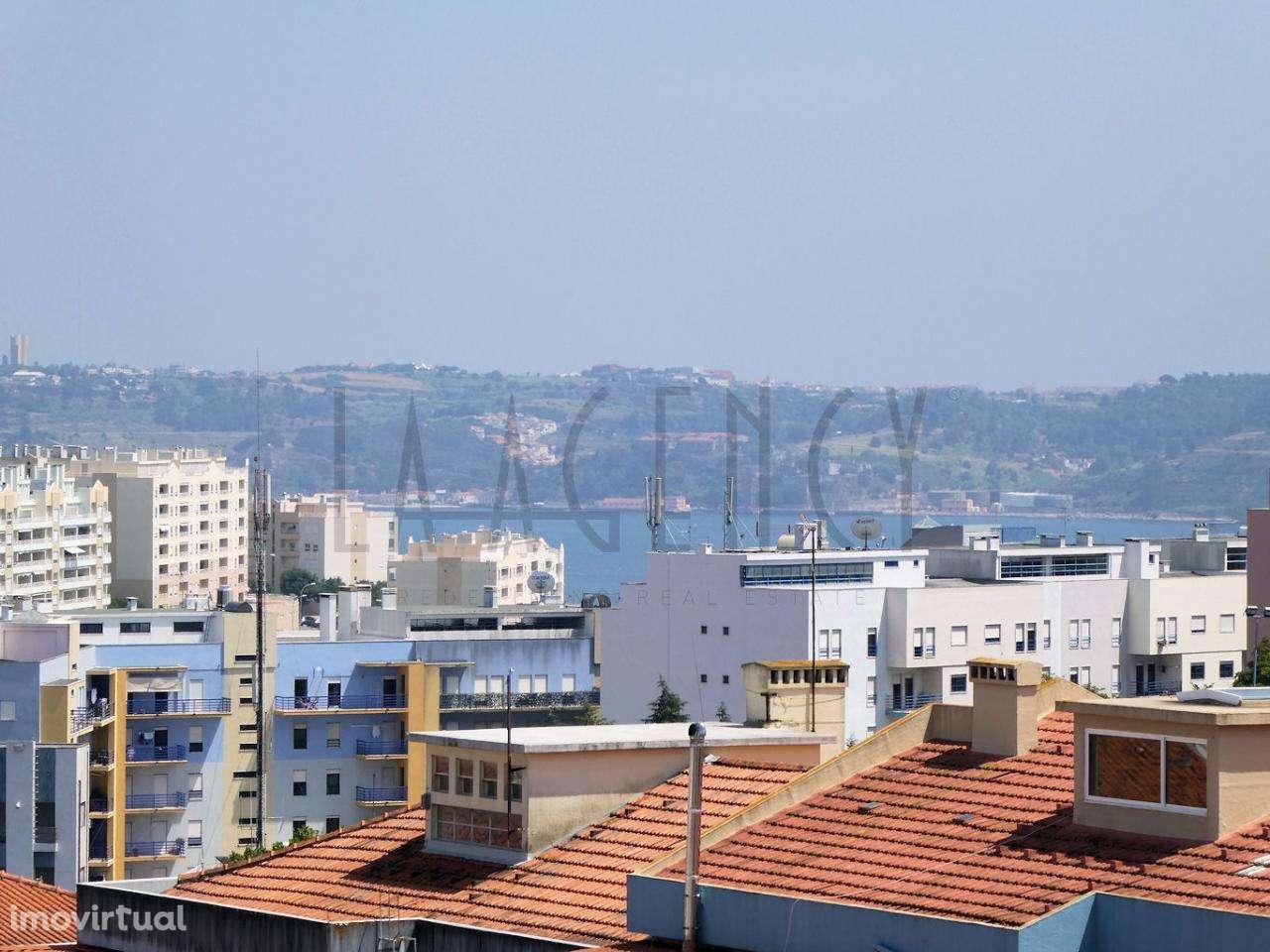 Apartamento para comprar, Algés, Linda-a-Velha e Cruz Quebrada-Dafundo, Lisboa - Foto 18