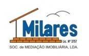 Nogueira & Alves, Lda