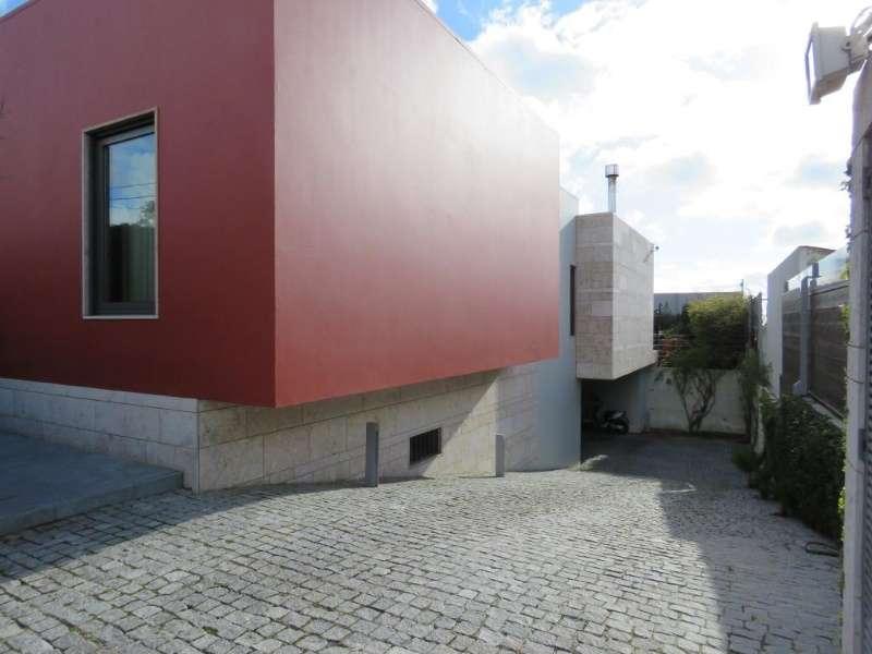 Moradia para comprar, Cascais e Estoril, Cascais, Lisboa - Foto 3