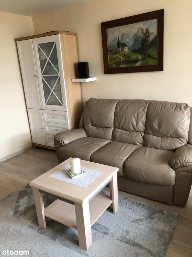 Mieszkanie 3 pokojowe oś Tysiąclecia Katowice