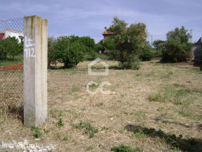 Terreno para comprar, Vila Franca de Xira - Foto 10