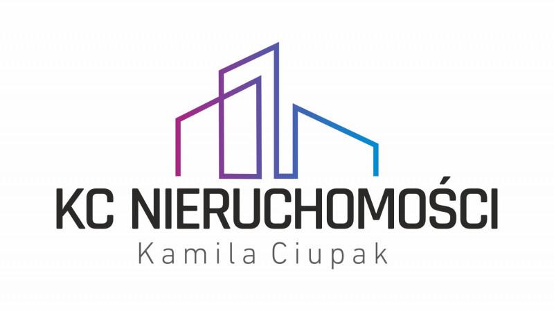 KC Nieruchomości Kamila Ciupak