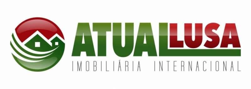 Agência Imobiliária: Atual Lusa