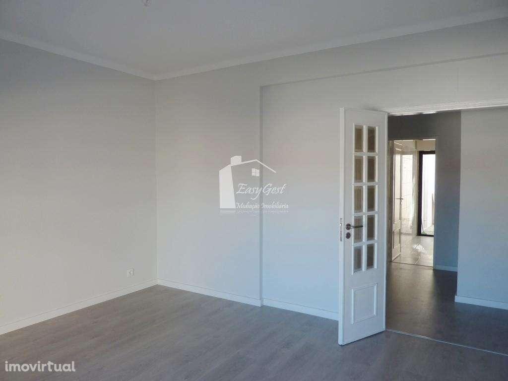 Apartamento para comprar, Abrantes (São Vicente e São João) e Alferrarede, Abrantes, Santarém - Foto 4