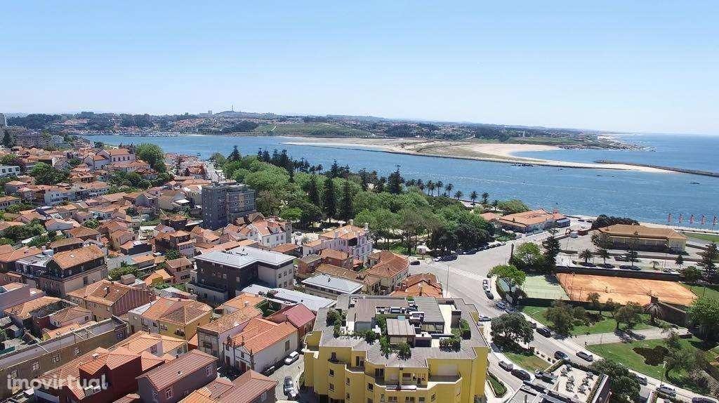 Moradia para comprar, Aldoar, Foz do Douro e Nevogilde, Porto - Foto 3