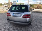 Fiat Stilo Multiwagon 1.6 16v**ArCondicionado**1Dono** - 14