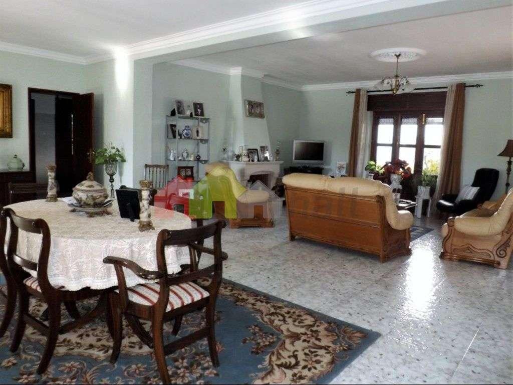 Moradia para comprar, Vila de Frades, Vidigueira, Beja - Foto 3