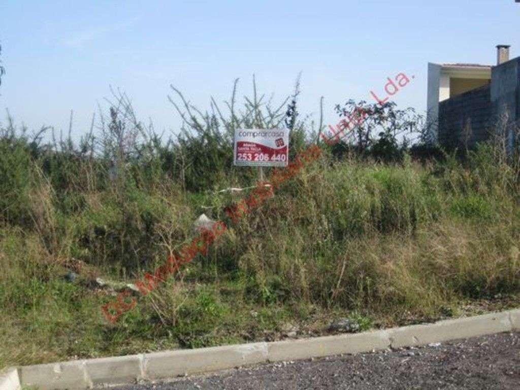 Terreno para comprar, Sobreposta, Braga - Foto 2