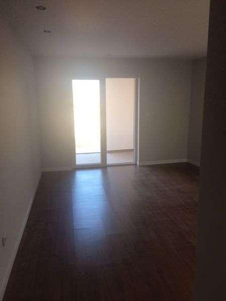 Apartamento para comprar, Oeiras e São Julião da Barra, Paço de Arcos e Caxias, Oeiras, Lisboa - Foto 24