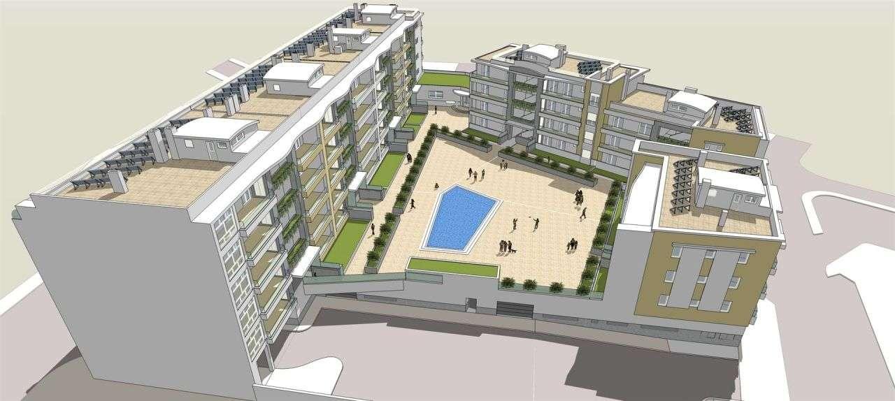 Apartamento para comprar, Lagos (São Sebastião e Santa Maria), Faro - Foto 2