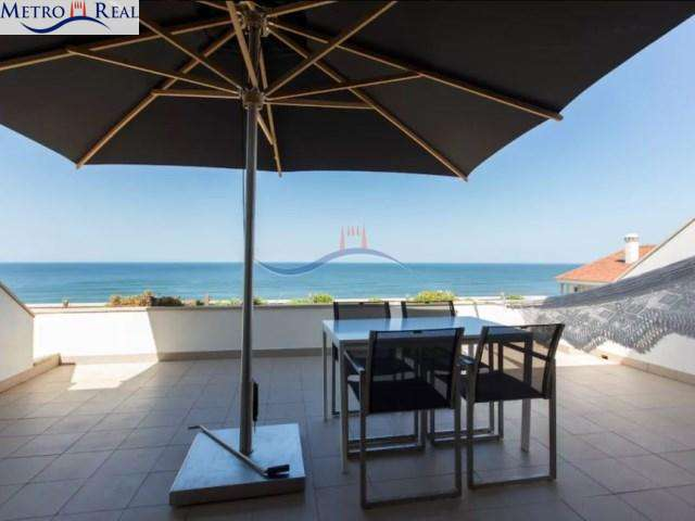 Apartamento para comprar, Alcobaça e Vestiaria, Leiria - Foto 35