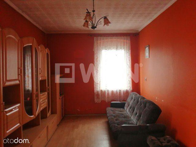 Mieszkanie, 51,60 m², Leszno Górne