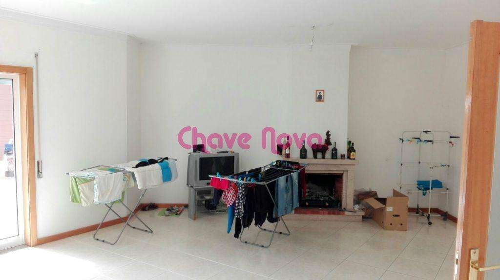 Apartamento para comprar, Grijó e Sermonde, Porto - Foto 5