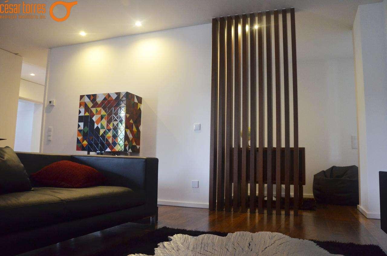 Apartamento para comprar, Arcozelo, Vila Nova de Gaia, Porto - Foto 4
