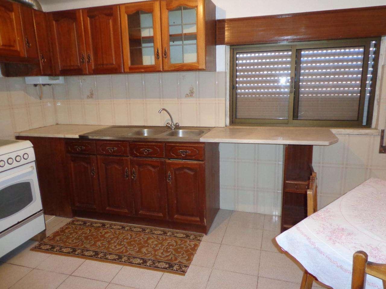Apartamento para arrendar, Minde, Santarém - Foto 7