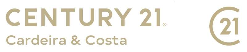 Century21 Cardeira & Costa