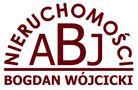 Biuro nieruchomości: ABJ Nieruchomości Bogdan Wójcicki