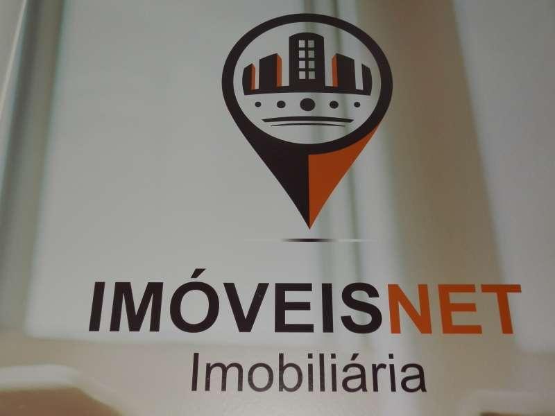 Agência Imobiliária: Imobiliária ImóveisNet