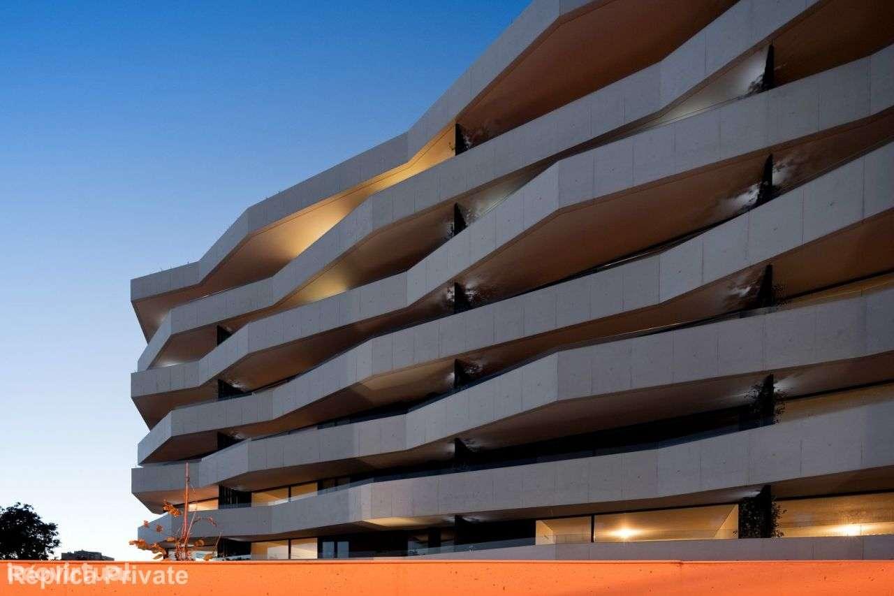 Apartamento para comprar, Aldoar, Foz do Douro e Nevogilde, Porto - Foto 33