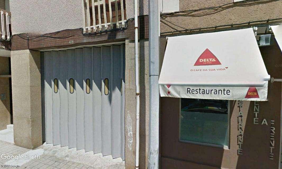 Armazém para arrendar, Matosinhos e Leça da Palmeira, Porto - Foto 8