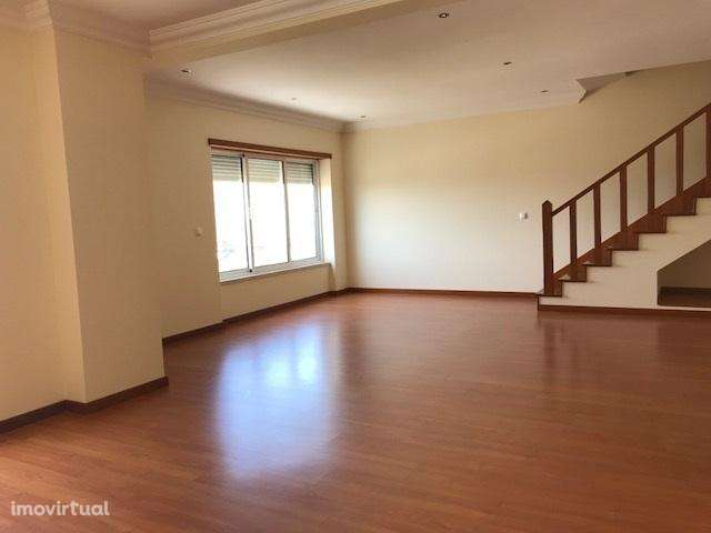 Apartamento para comprar, São Francisco, Alcochete, Setúbal - Foto 19
