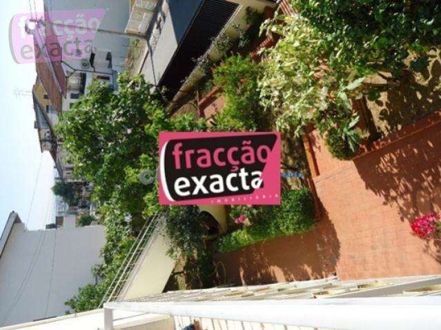 Moradia para comprar, Rio Tinto, Porto - Foto 11