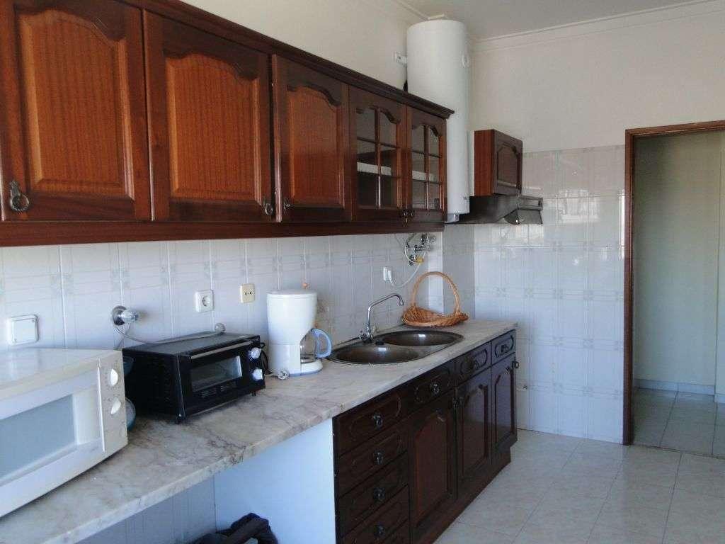 Apartamento para comprar, Seixal, Arrentela e Aldeia de Paio Pires, Setúbal - Foto 4
