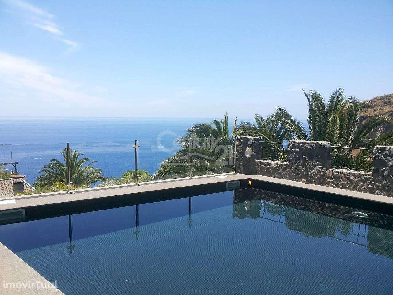 Moradia para comprar, Tabua, Ilha da Madeira - Foto 6