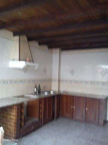 Apartamento para comprar, Samouco, Alcochete, Setúbal - Foto 8