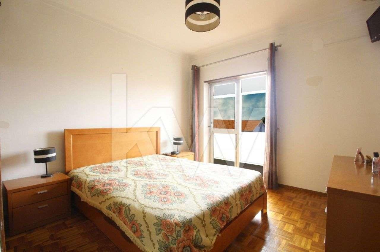 Apartamento para comprar, Condeixa-a-Velha e Condeixa-a-Nova, Coimbra - Foto 7