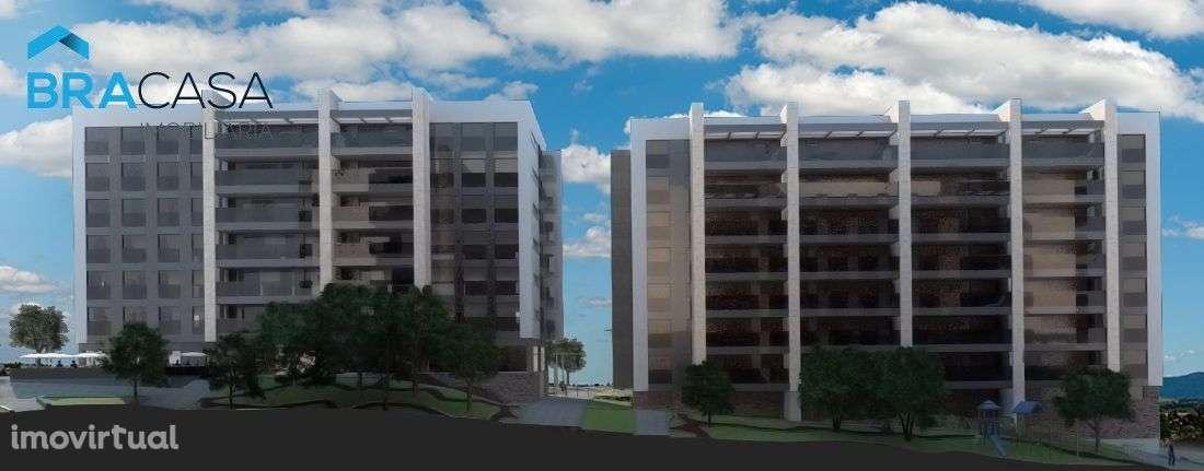Apartamento para comprar, Braga (Maximinos, Sé e Cividade), Braga - Foto 15