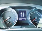 VW Golf Variant 1.6 Tdi GPS Edition Bluemotion (5P) - 21