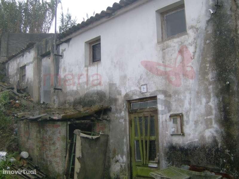 Moradia para comprar, Lourinhã e Atalaia, Lourinhã, Lisboa - Foto 5