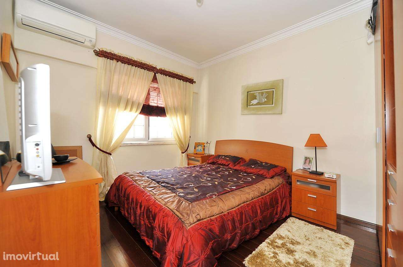 Apartamento para comprar, Barcarena, Lisboa - Foto 19