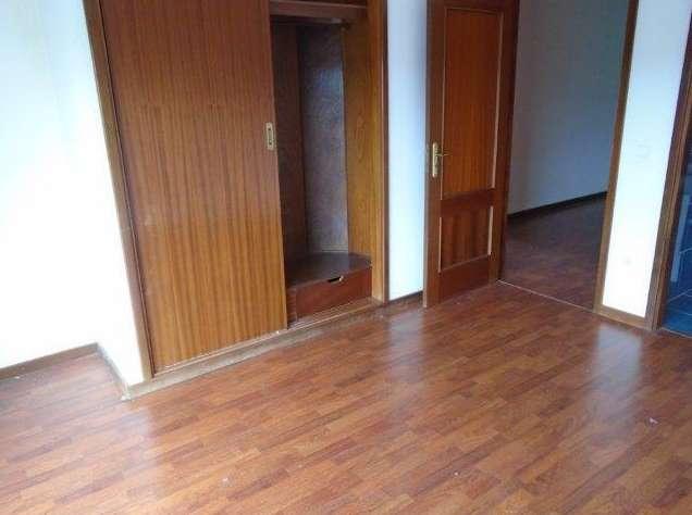 Apartamento para comprar, Cristelos, Boim e Ordem, Porto - Foto 8