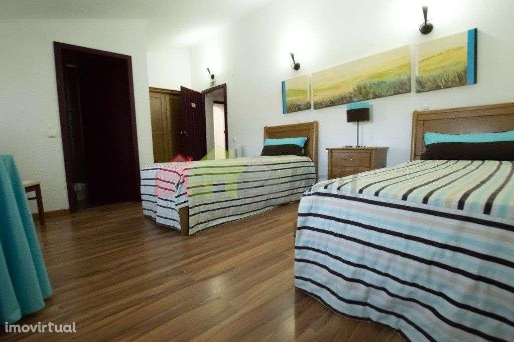 Quintas e herdades para comprar, Aljustrel e Rio de Moinhos, Aljustrel, Beja - Foto 4