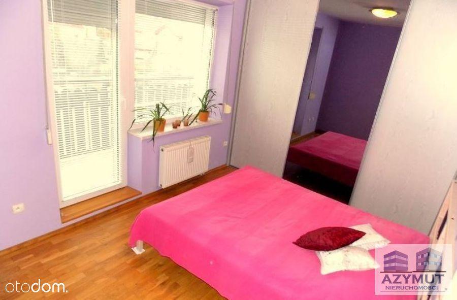 Mieszkanie 3- pokojowe , Tarninów, 2 balkony