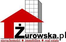 Deweloperzy: Nieruchomości Ewa Żurowska-Dennis - Strzelce Opolskie, strzelecki, opolskie